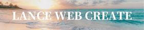 LANCE WEB CREATE